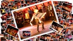 The Folkloric Ballet of Chile. See slideshow below